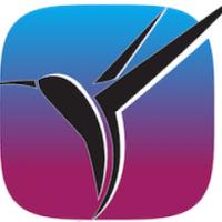 Download-Colibri-for-Mac-200x200
