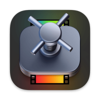 Download-Compressor-4.5.3-for-macOS-Big-Sur-M1-Chip-Free-200x200