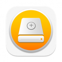 Download-Disk-PLUS-for-Mac-1-200x200