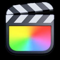 Download-Final-Cut-Pro-10.5.3-for-macOS-Big-Sur-Intel-M1-200x200