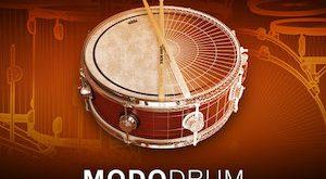 Download-IK-Multimedia-MODO-DRUM-v1.1-for-Mac-300x165