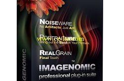 Download-Imagenomic-Professional-Plugin-Suite-For-Adobe-Photoshop-250x165