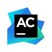 Download-JetBrains-AppCode-2020-for-Mac-200x200