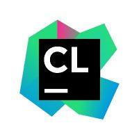 Download-JetBrains-CLion-2020-for-Mac-200x200