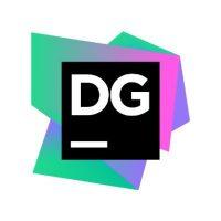 Download-JetBrains-DataGrip-2020-for-Mac-200x200