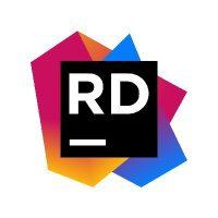 Download-JetBrains-Rider-2020-for-Mac-200x200