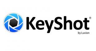 Download-Luxion-KeyShot-P