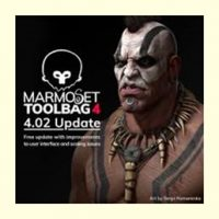 Download-Marmoset-Toolbag-4-for-Mac-200x200