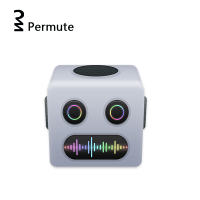 Download-Permute-3-for-Mac-200x200