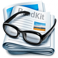 Download-ReadKit-2-for-Mac-200x200