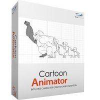 Download-Reallusion-Cartoon-Animator-4-Pipeline-for-Mac-200x200