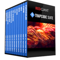 Download-Red-Giant-Trapcode-Suite-16.0-for-Mac-200x200