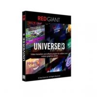 Download-Red-Giant-Universe-3.3-for-Mac-200x200