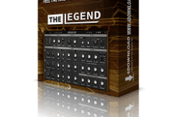 Download-Synapse-Audio-The-Legend-Full-version-250x165