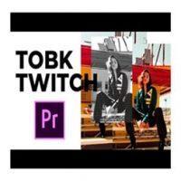 Download-TOBK-TWITCH-Plugin-for-Final-Cut-Pro-X-200x200
