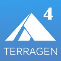 Download-Terragen-Professional-4-200x200