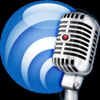 Download-TwistedWave-25-for-Mac-200x200