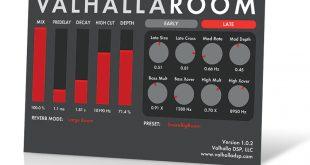 Download-Valhalla-Room-v1.6.3-310x165