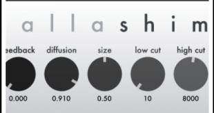 Download-Valhalla-Shimmer-v1.2.2-310x165