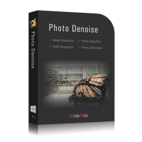Download-WidsMob-Denoise-2-for-Mac-200x200