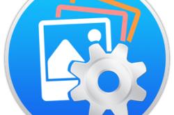 Duplicate-Photos-Fixer-Pro-2-Free-Download-250x165