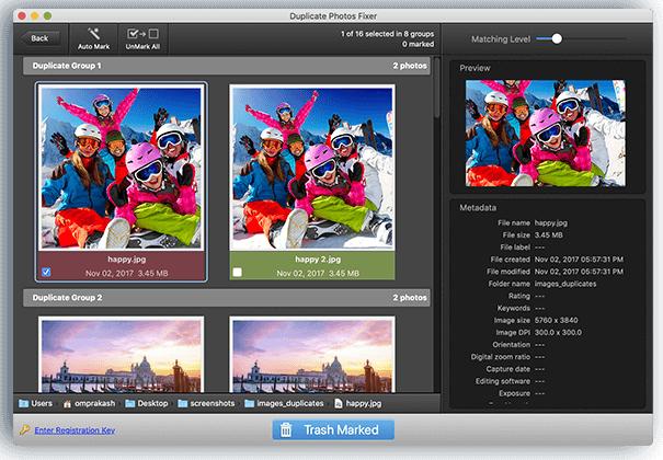 Duplicate-Photos-Fixer-Pro-3-for-Mac-Free-Download