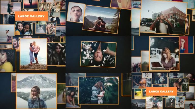 Fast-Large-Gallery-for-Final-Cut-Pro-Free-Download-768x432