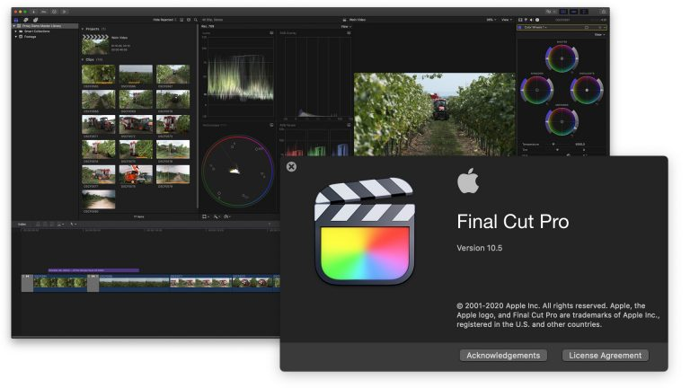 Final-Cut-Pro-10.5.3-for-macOS-Big-Sur-Intel-M1-Full-Version-Download-768x432