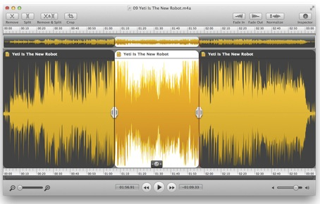 Fission-2-for-Mac-Full-Version-Free-Download