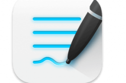 GoodNotes-5-Free-Download-250x165
