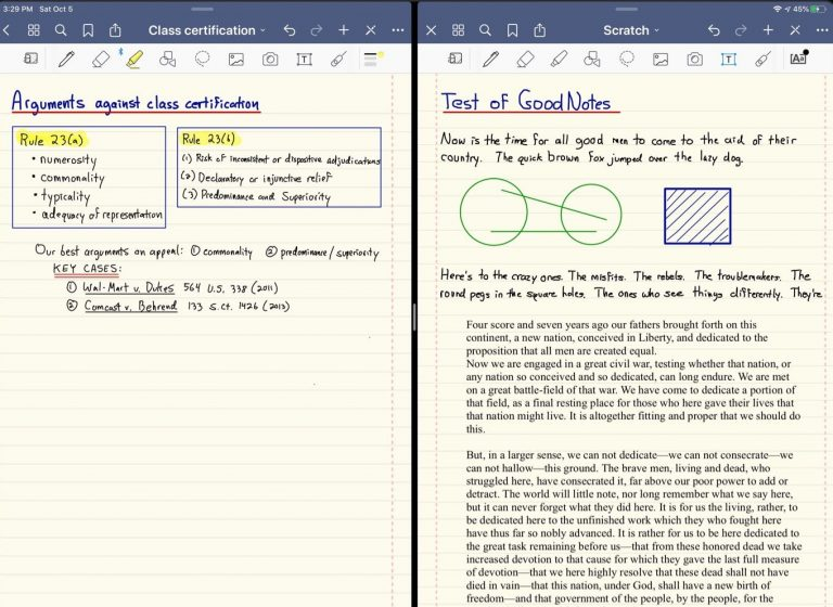 GoodNotes-5-for-Mac-Free-Download