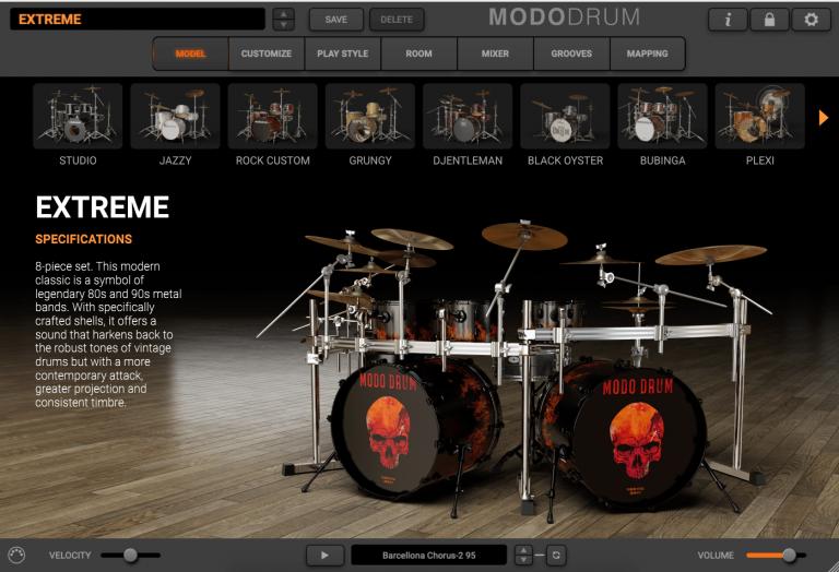 IK-Multimedia-MODO-DRUM-v1.1-for-Mac-Direct-Download-Link-768x524