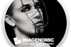 Imagenomic-Portraiture-3-macOS-250x165