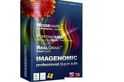Imagenomic-Professional-Plugin-Suite-2021-250x165