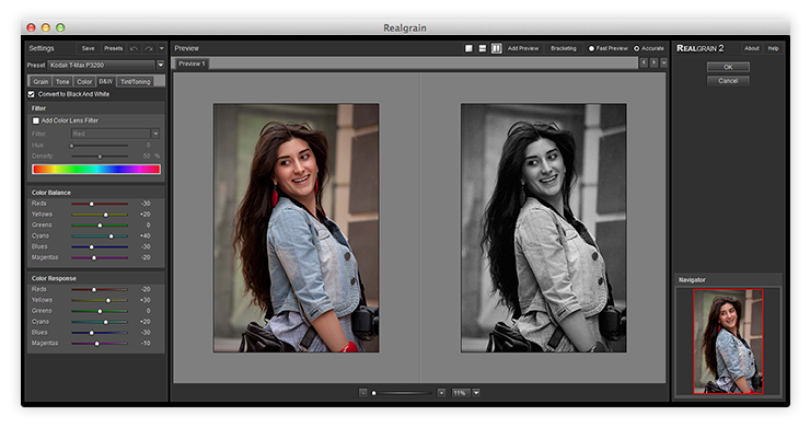 Imagenomic-Professional-Plugin-Suite-2021-macOS-Free-Download