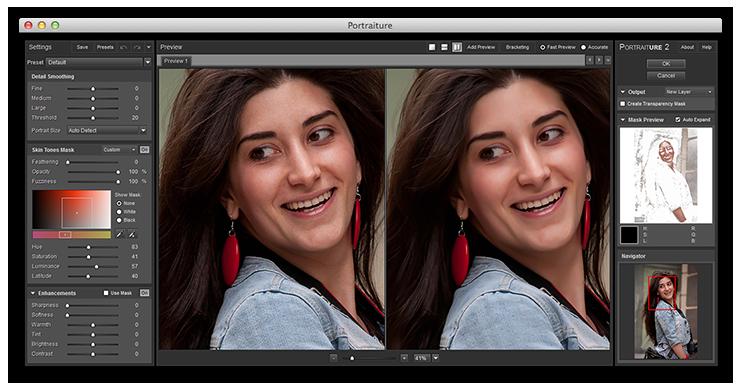 Imagenomic-Professional-Plugin-Suite-2021-macOS