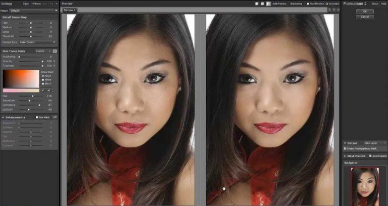 Imagenomic-Professional-Plugin-Suite-For-Adobe-Photoshop-Direct-Download-1-768x408