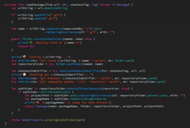 JetBrains-AppCode-2020-for-Mac-Full-Version-Download-768x516