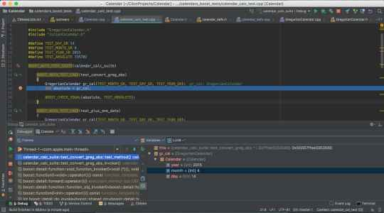 JetBrains-CLion-2020-for-Mac-Full-Version-Download
