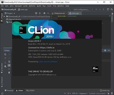 JetBrains-CLion-2020-for-Mac