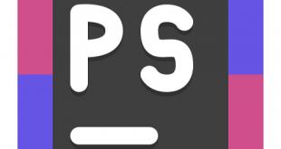 JetBrains-PhpStorm-2018-DMG-Download-310x165