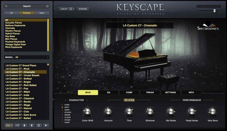 Keyscape-for-Mac-Free-Download-768x446