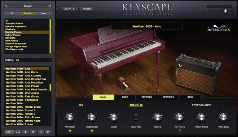 Keyscape-for-Mac-Full-Version-Download-768x444