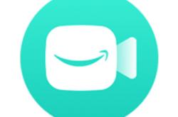 Kigo-Amazon-Prime-Video-Downloader-for-Free-Download-250x165