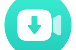 Kigo-Netflix-Video-Downloader-for-Free-Download-250x165