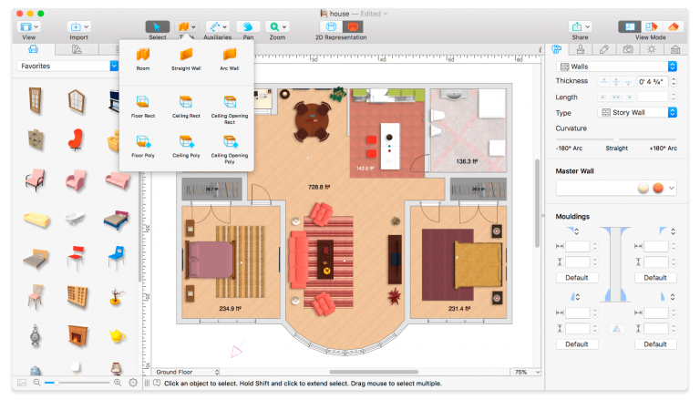 Live-Home-3D-Pro-macOS-Free-Download-768x439