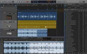 Logic-Pro-X-10.4.8-Installer-Download
