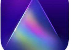 Luminar-AI-1.3.0-M1-250x165