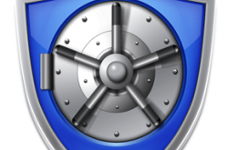 Mac-App-Blocker-3-For-Free-Download-250x165