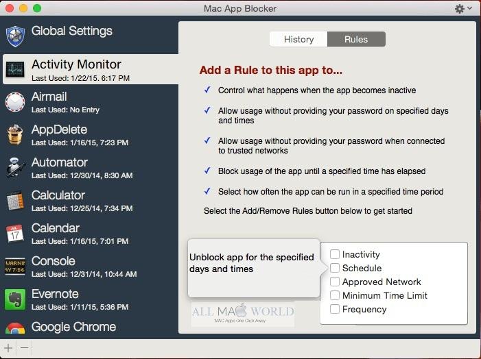 Mac-App-Blocker-3-For-Mac-Free-Download